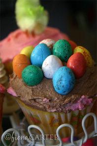 Eastercupcakes7
