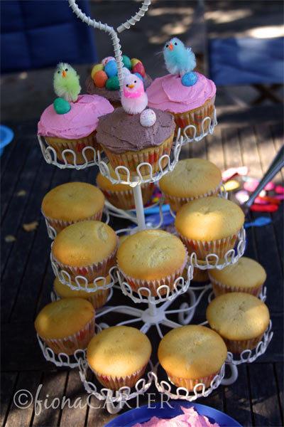 Eastercupcakes8
