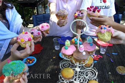 Eastercupcakes9