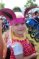 Easterpcc2002