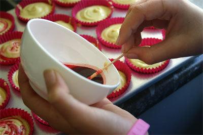 Pinkcupcakes2