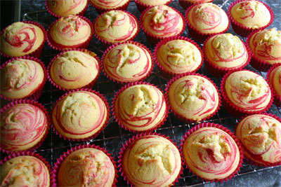 Pinkcupcakes4