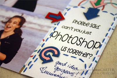 Webfecphotoshoplayout2