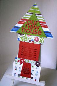 Housewarmingcard2