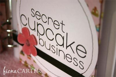 Webcupcakebook2