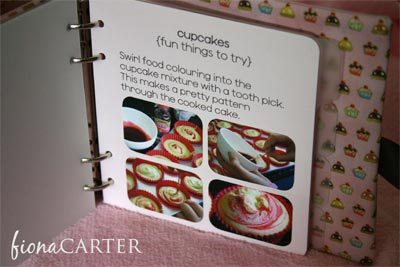 Webcupcakebookpage1