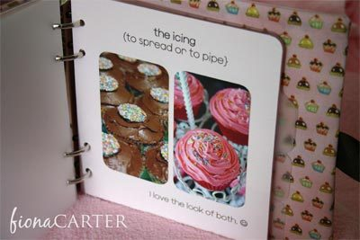 Webcupcakebookpage2