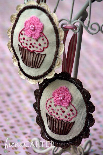 Webcupcakes2