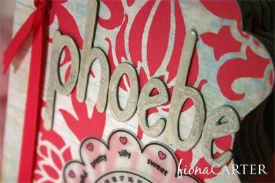 Webphoebebook1
