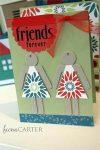 Wfriendsforevercard