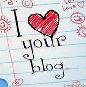 Largeiloveyourblog_2