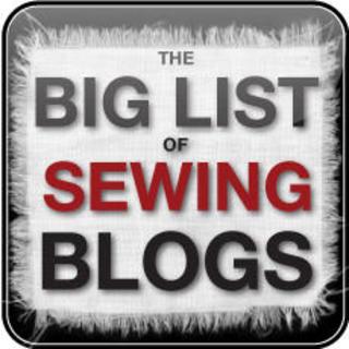 Sewingblogs_2