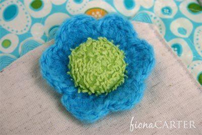 Fecwrapflowerpin