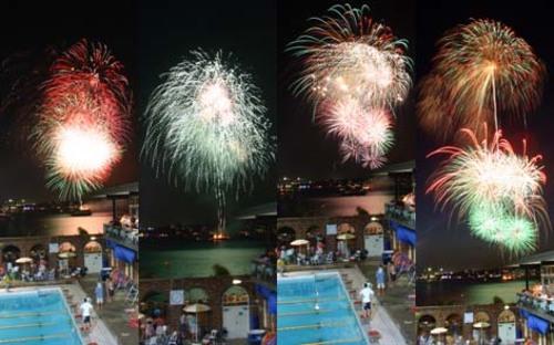 Blog_fireworks