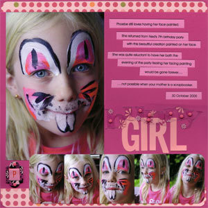 Bunnygirlpage1