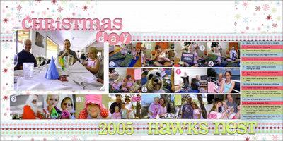 Christmasday2005