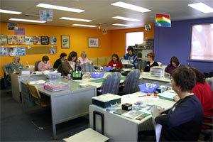 Classroomphotoblog