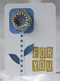 For_you_fontwerks_card_1