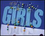 Girls_details_1_1