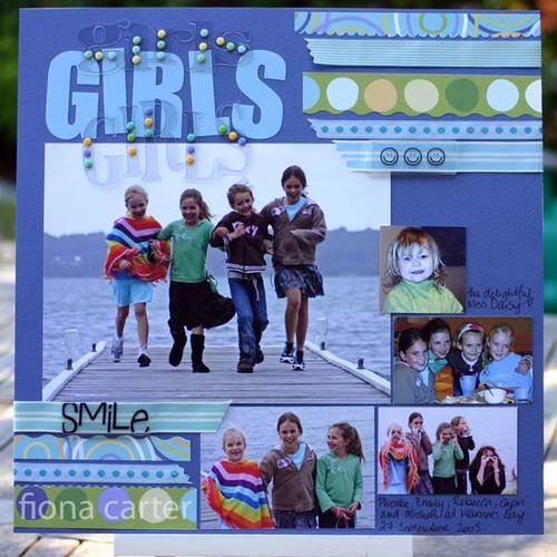 Girls_girls_girls_fc