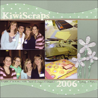 Kiwiscraps2006