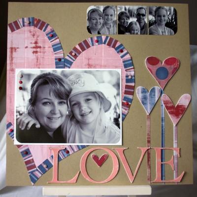 Love_layout