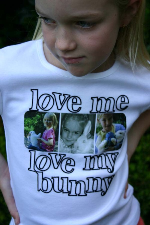Love_me_tshirt