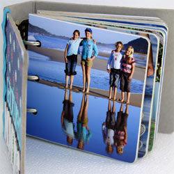 Minibook2fionacarter