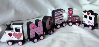 Noel_train_1