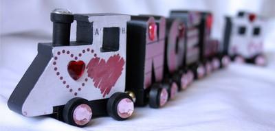 Noel_train_2