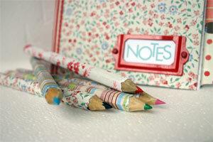 Notebookandpencils2