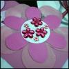 Oh_so_happy_plastic_flower_1