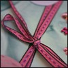 Oh_so_happy_ribbon_1