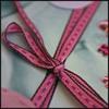 Oh_so_happy_ribbon_1