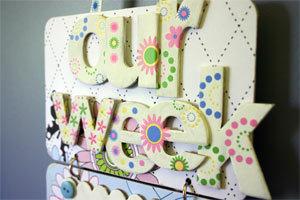 Ourweekplanner1
