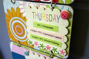 Ourweekplanner4