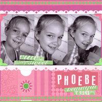 Phoebebeautifulyou_1