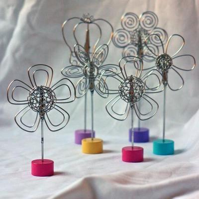 Seaside_papery_flowers_5