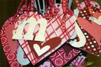 Smittenhearts2