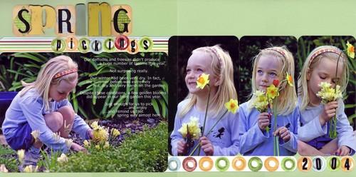 Spring_pickings_page_12_7