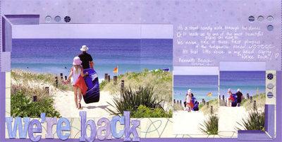 Werebackpage12